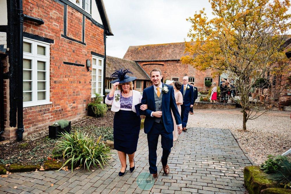 Curradine Barns Wedding Photographer-069-XPRO5292.jpg