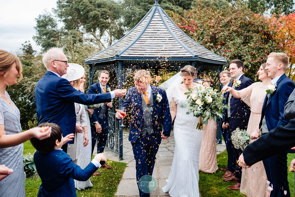 Curradine Barns Wedding Photographer-071-XPRO5302.jpg
