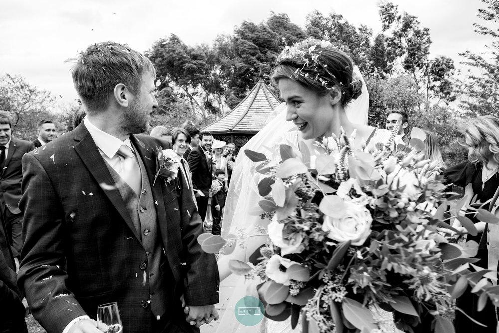 Curradine Barns Wedding Photographer-073-XPRO5315.jpg