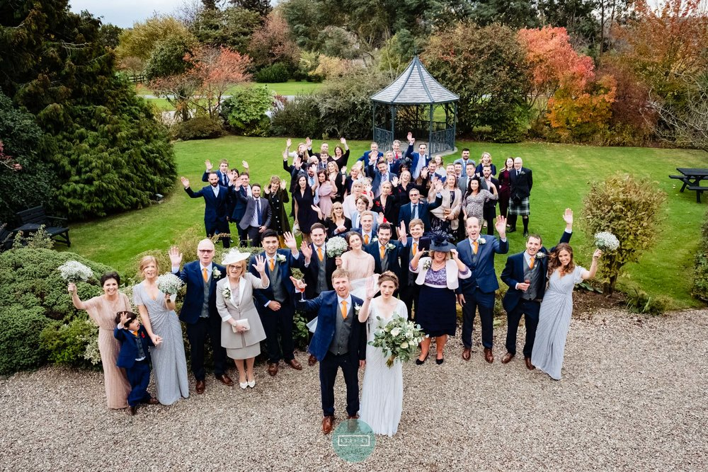 Curradine Barns Wedding Photographer-074-XPRO5336.jpg