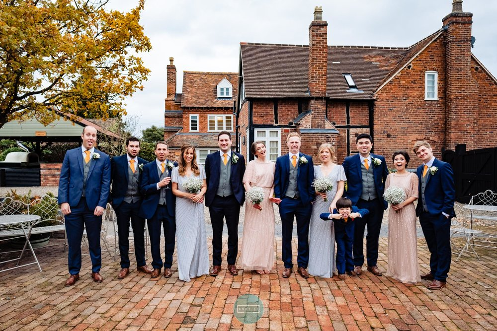 Curradine Barns Wedding Photographer-075-XPRO5364.jpg
