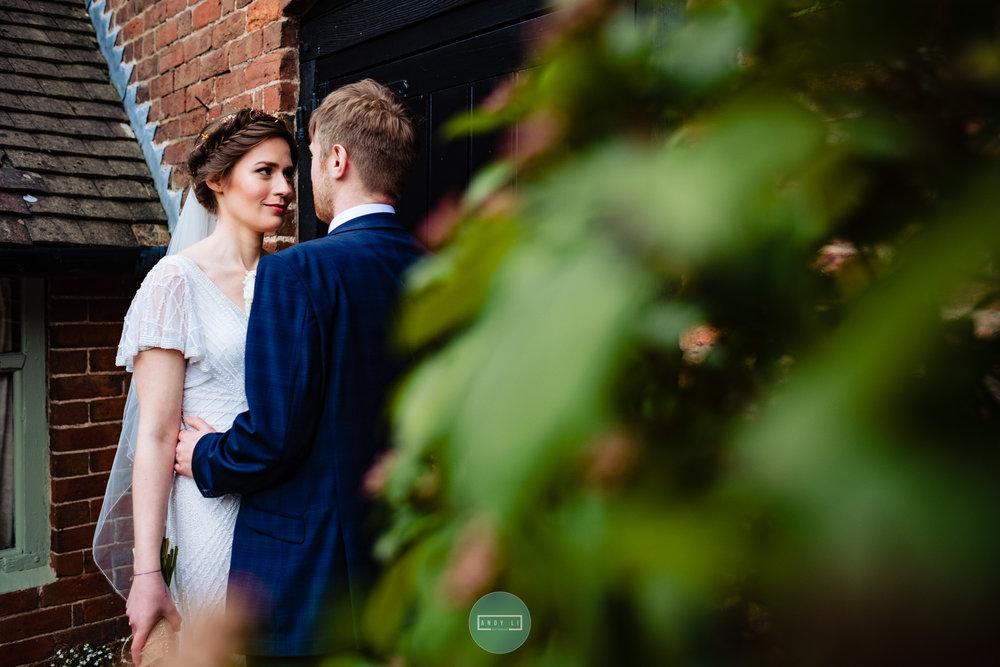 Curradine Barns Wedding Photographer-077-AXT22954.jpg