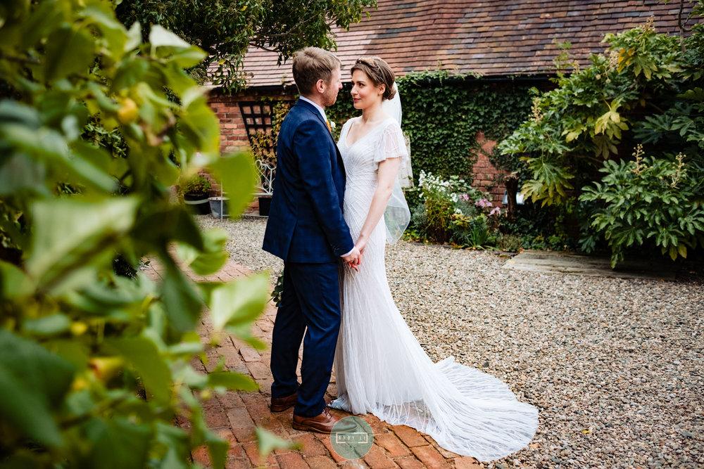 Curradine Barns Wedding Photographer-080-AXT22963.jpg