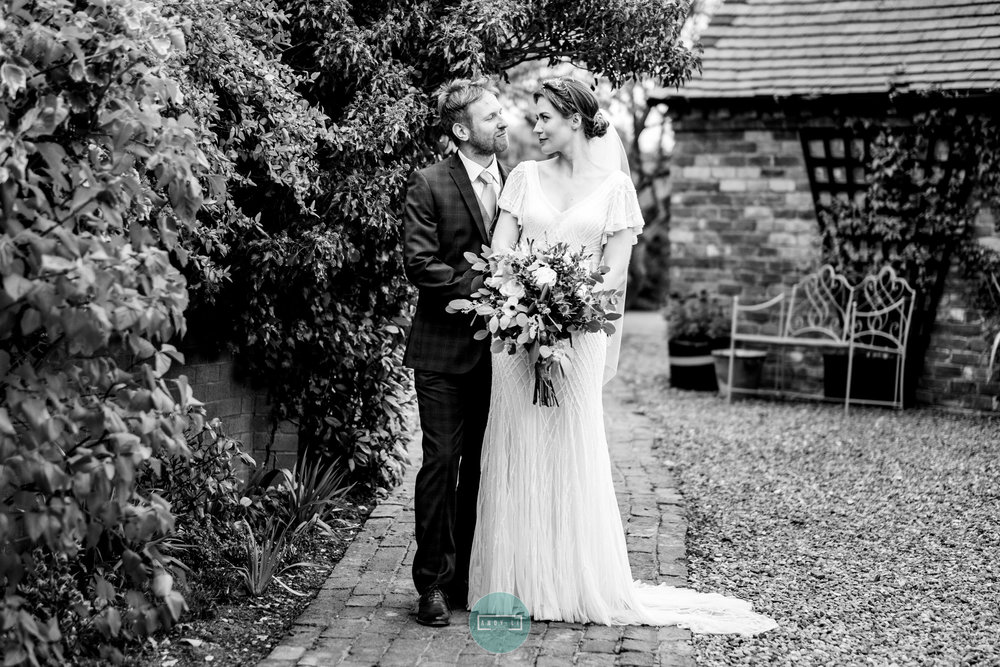 Curradine Barns Wedding Photographer-082-XPRO5403.jpg