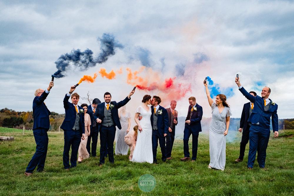 Curradine Barns Wedding Photographer-093-AXT23033.jpg