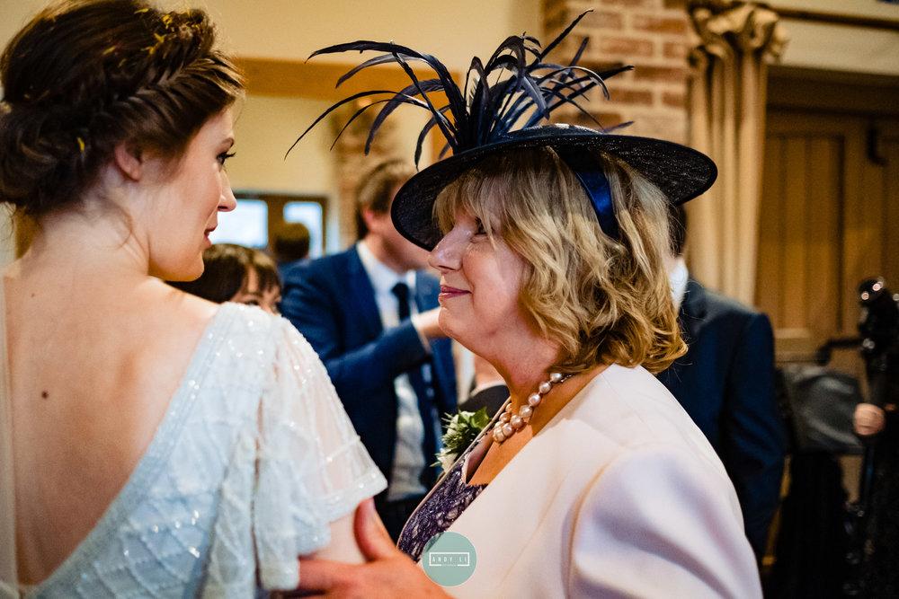 Curradine Barns Wedding Photographer-100-AXT23073.jpg