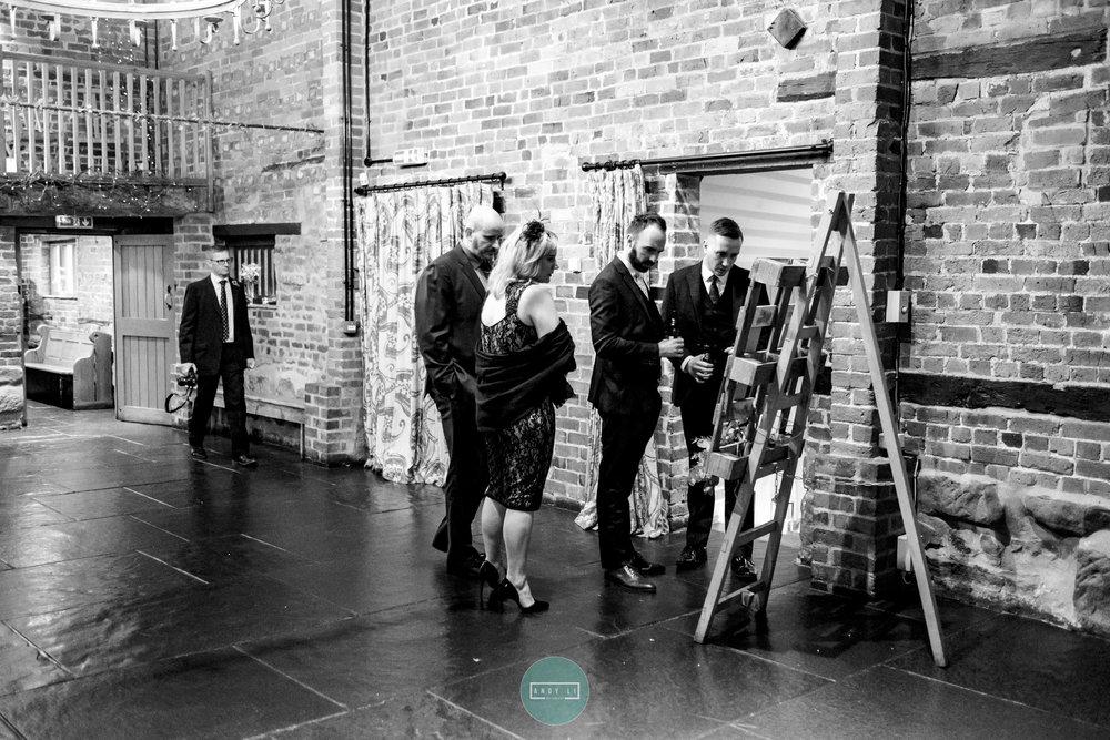 Curradine Barns Wedding Photographer-103-AXT23090.jpg