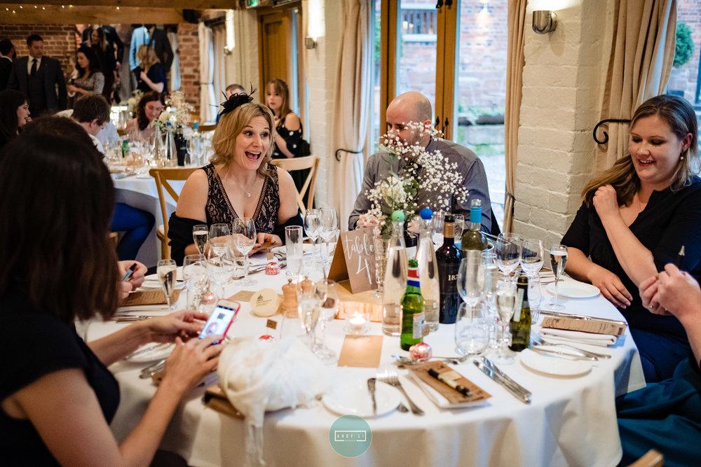 Curradine Barns Wedding Photographer-104-AXT23092.jpg
