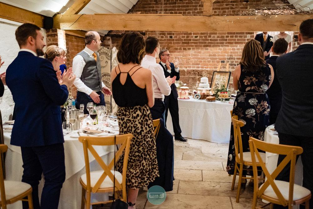 Curradine Barns Wedding Photographer-106-AXT23104.jpg