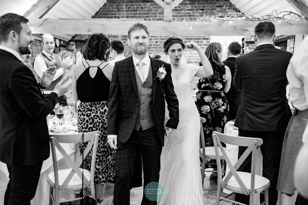 Curradine Barns Wedding Photographer-107-AXT23107.jpg