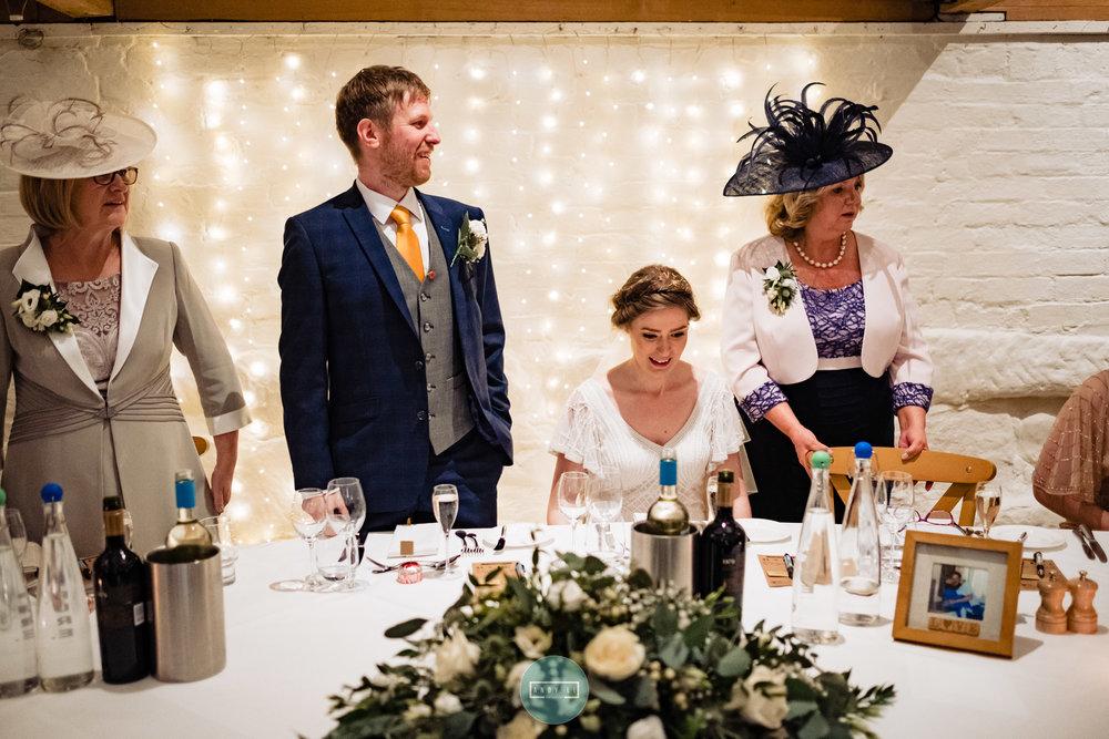 Curradine Barns Wedding Photographer-108-AXT23116.jpg