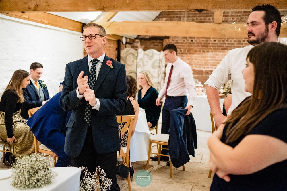 Curradine Barns Wedding Photographer-109-AXT23117.jpg