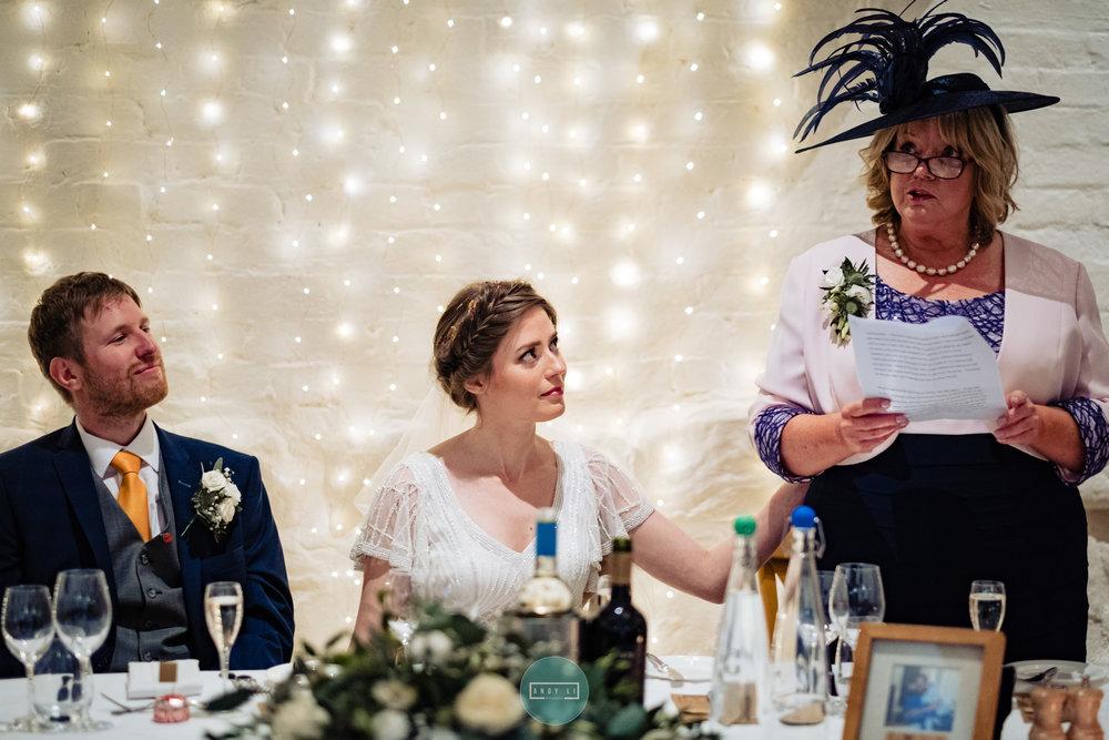 Curradine Barns Wedding Photographer-112-XPRO5470.jpg