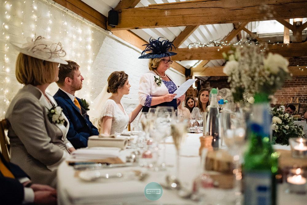 Curradine Barns Wedding Photographer-113-AXT23145.jpg