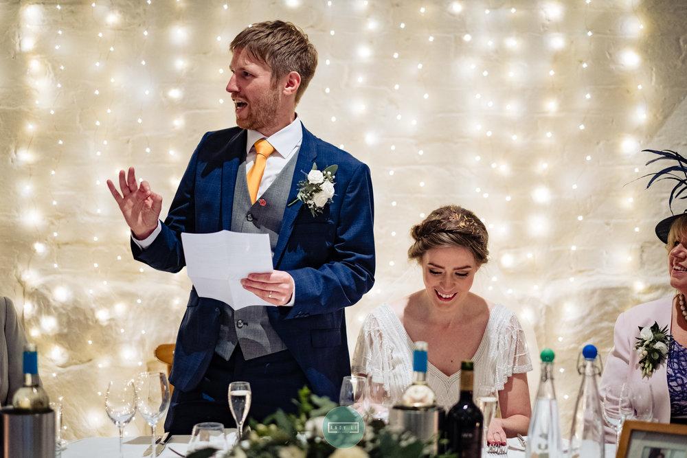 Curradine Barns Wedding Photographer-116-XPRO5492.jpg