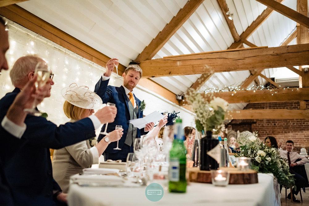 Curradine Barns Wedding Photographer-117-AXT23183.jpg