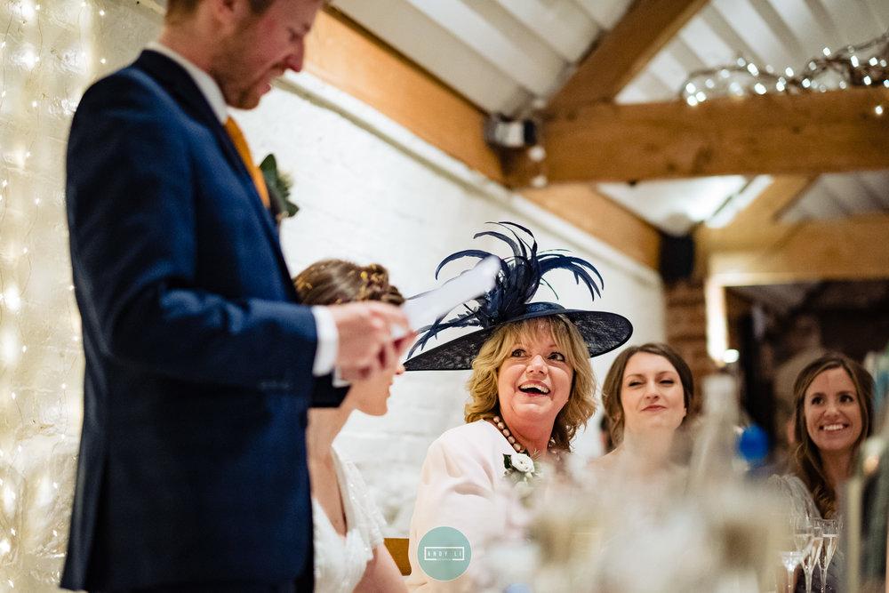 Curradine Barns Wedding Photographer-118-XPRO5496.jpg