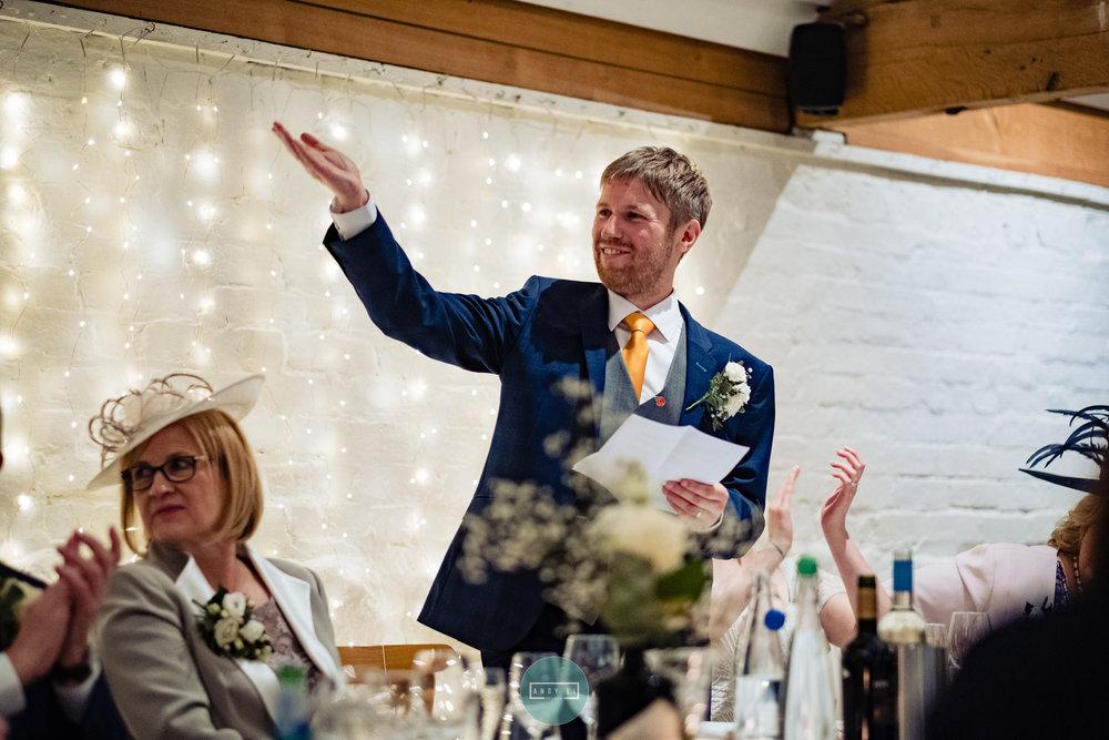 Curradine Barns Wedding Photographer-122-XPRO5518.jpg