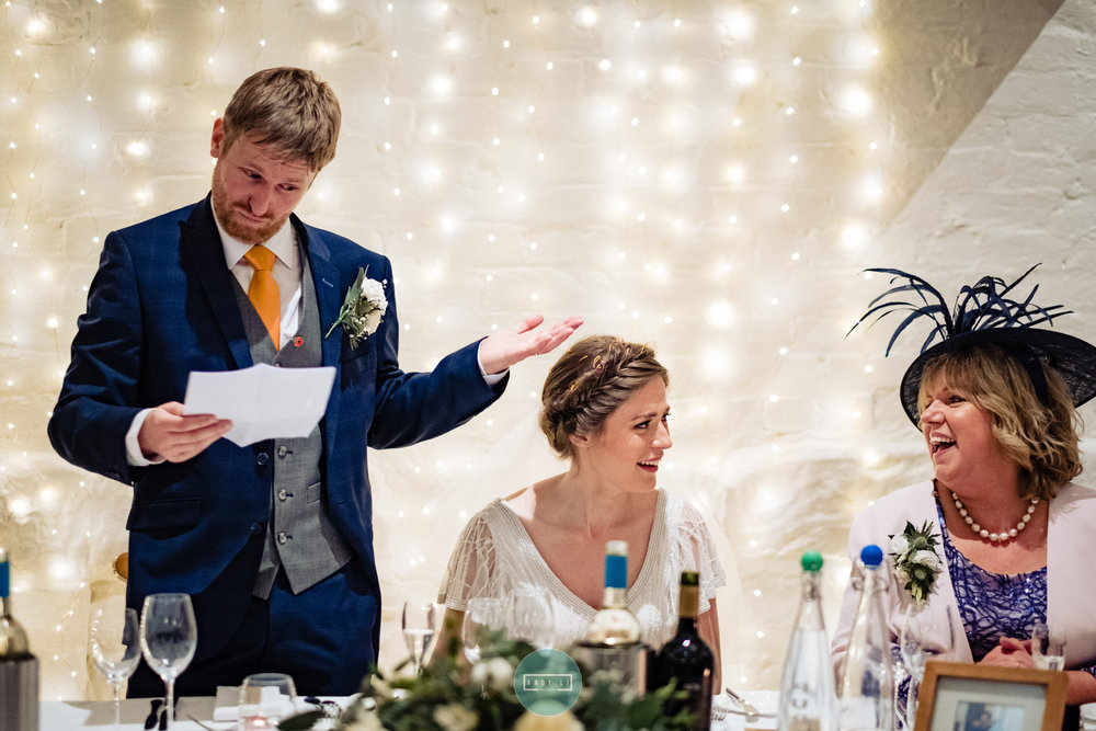 Curradine Barns Wedding Photographer-125-XPRO5538.jpg