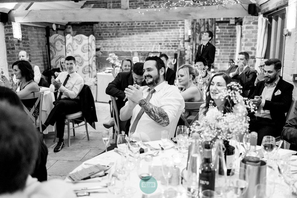 Curradine Barns Wedding Photographer-127-AXT23232.jpg