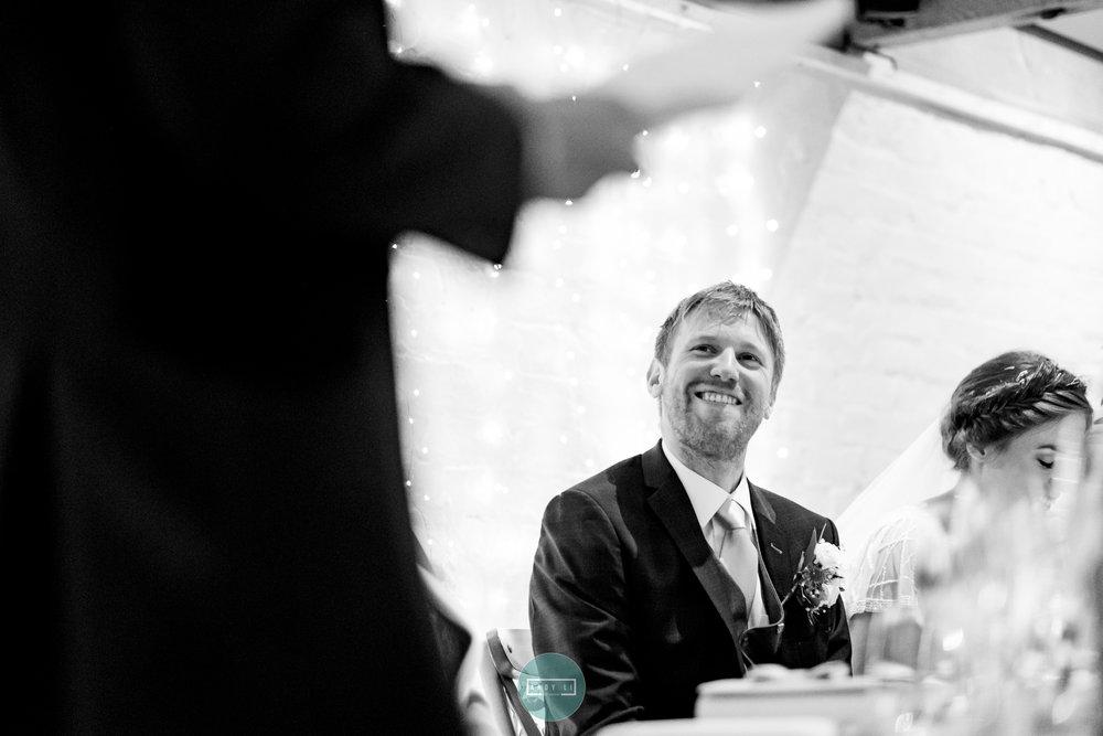 Curradine Barns Wedding Photographer-128-XPRO5562.jpg