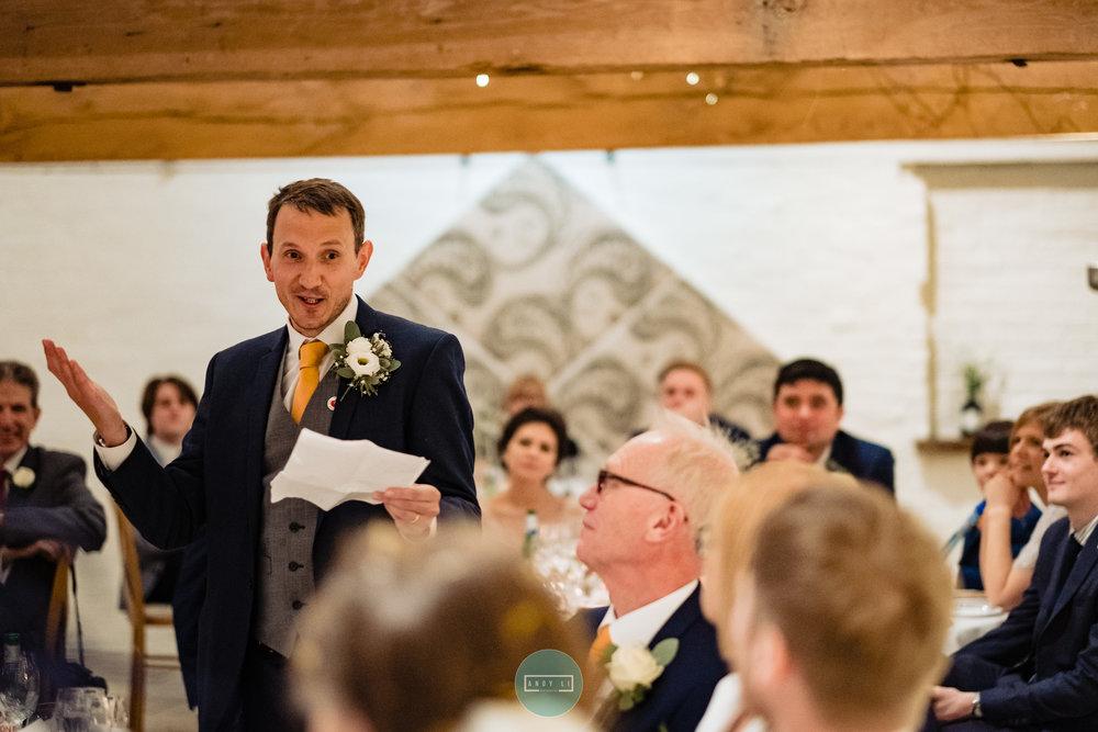 Curradine Barns Wedding Photographer-129-XPRO5567.jpg