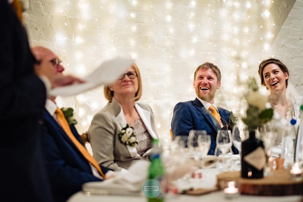 Curradine Barns Wedding Photographer-130-XPRO5590.jpg