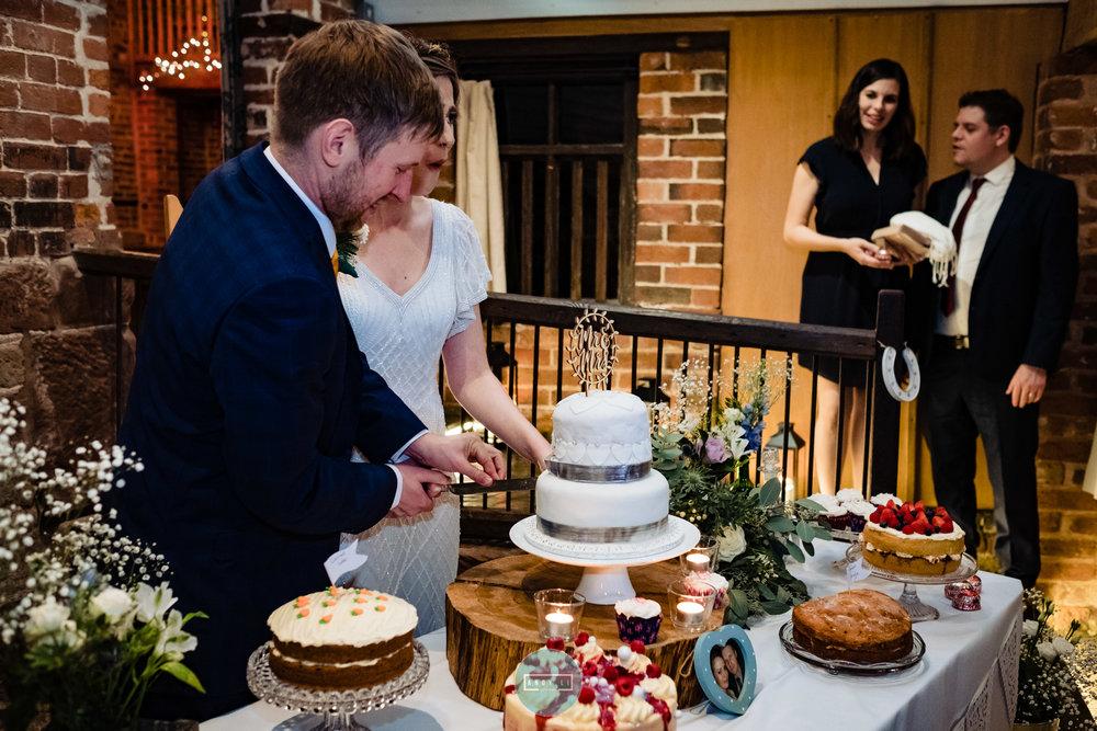 Curradine Barns Wedding Photographer-134-AXT23295.jpg
