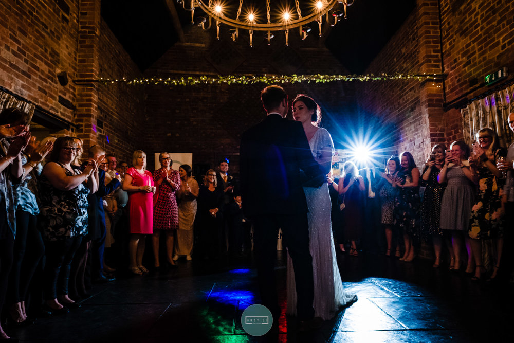 Curradine Barns Wedding Photographer-136-XPRO5687.jpg