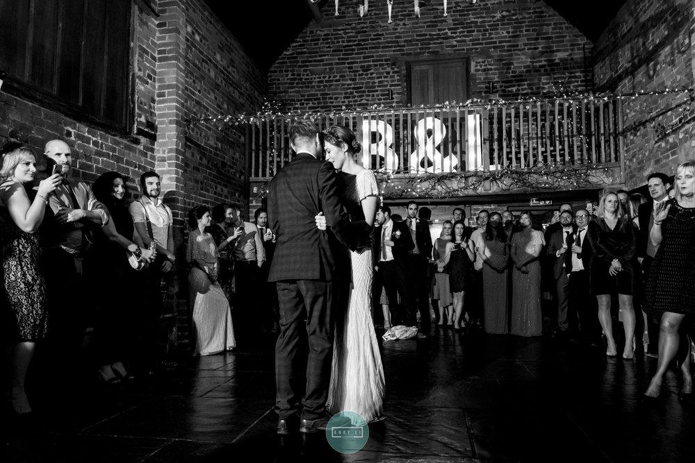 Curradine Barns Wedding Photographer-137-XPRO5691.jpg