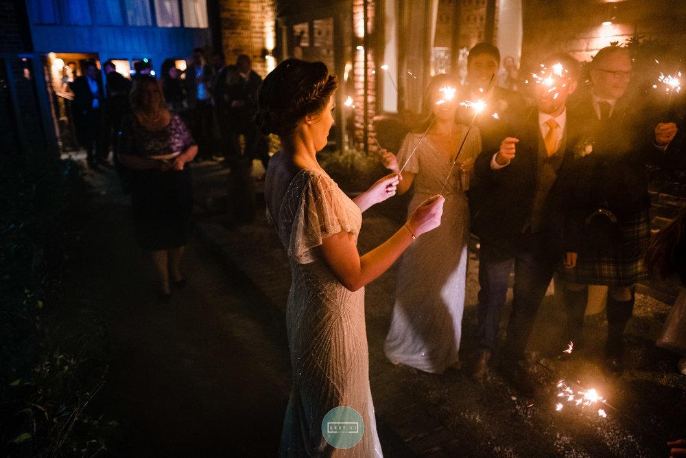 Curradine Barns Wedding Photographer-147-XPRO5755.jpg