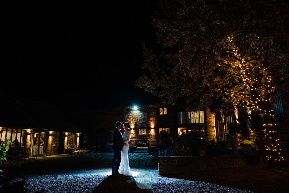 Curradine Barns Wedding Photographer-152-XPRO5672.jpg