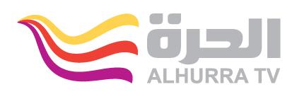 Al_Hurra_logo.png