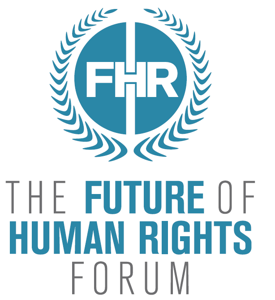 The Future of Human Rights Forum 2014 (Geneva)