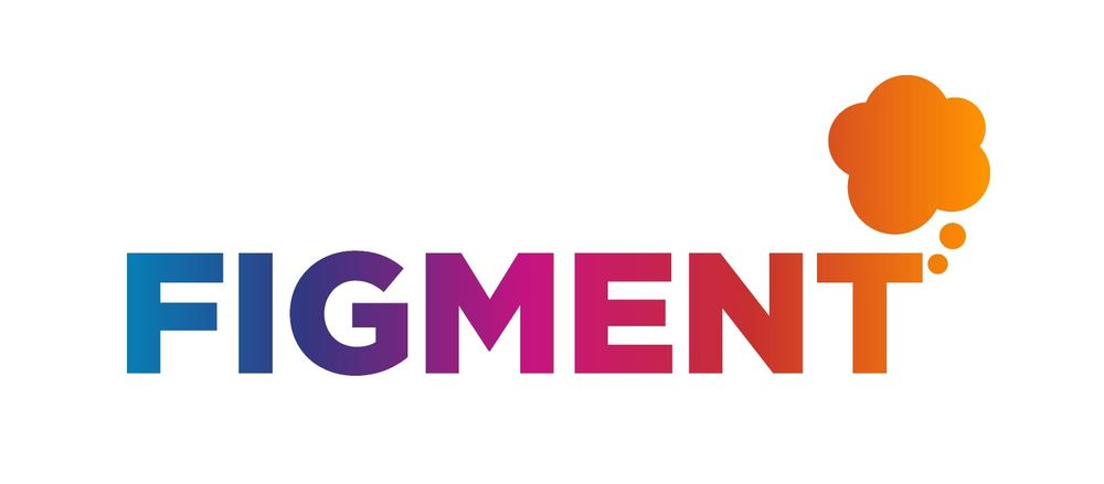 Figment Art Festival 2016 - 10th edition (New York City)