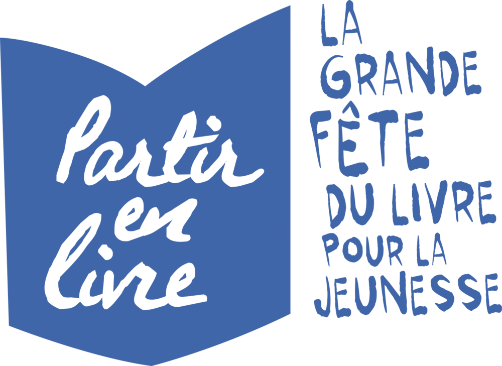 French National Book Festival for Youth - 2016, 2017