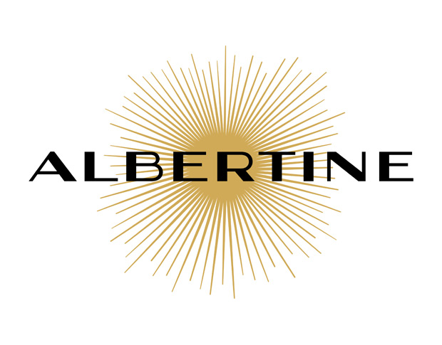 Albertine Bookshop (a project of the cultural services of the French Embassy - NYC)