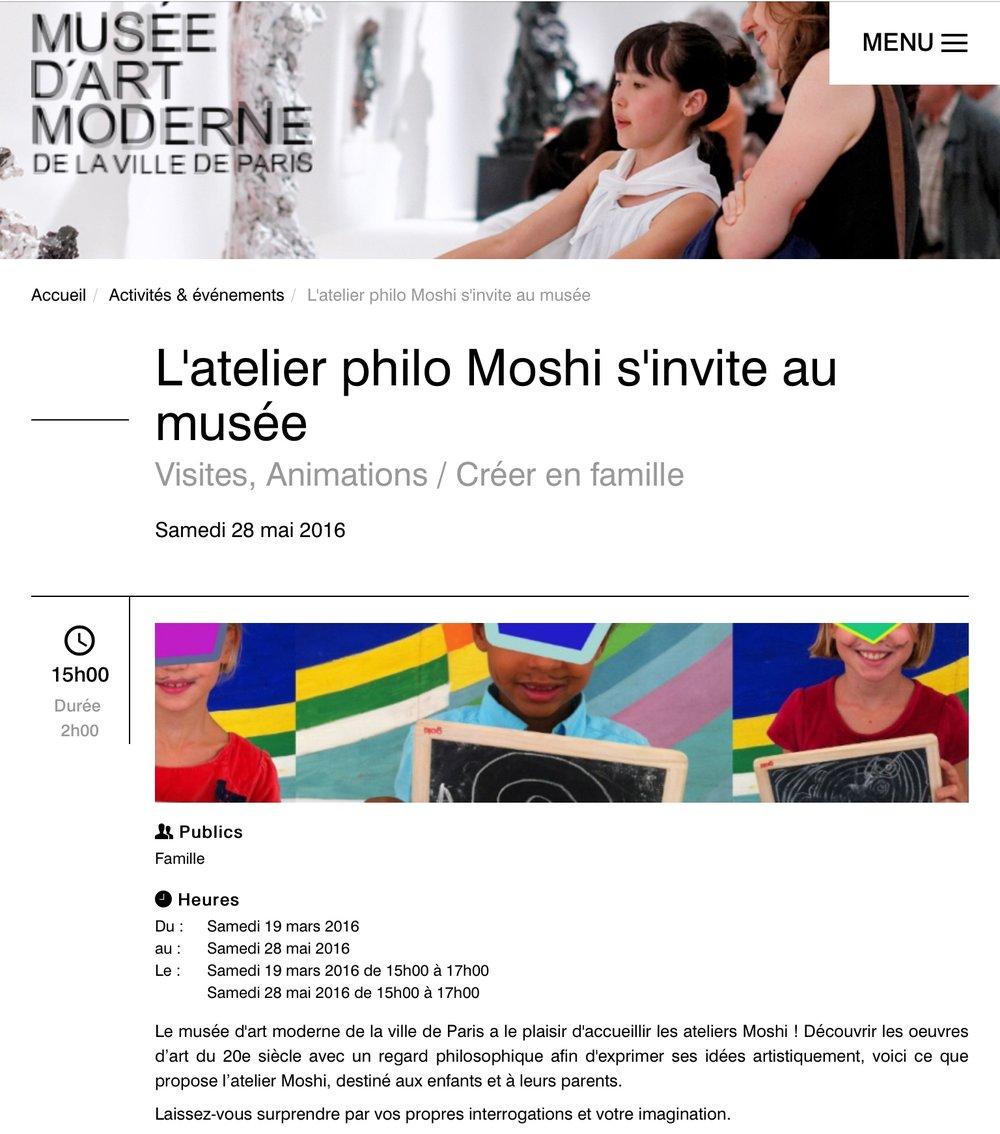 musée art moderne.PNG