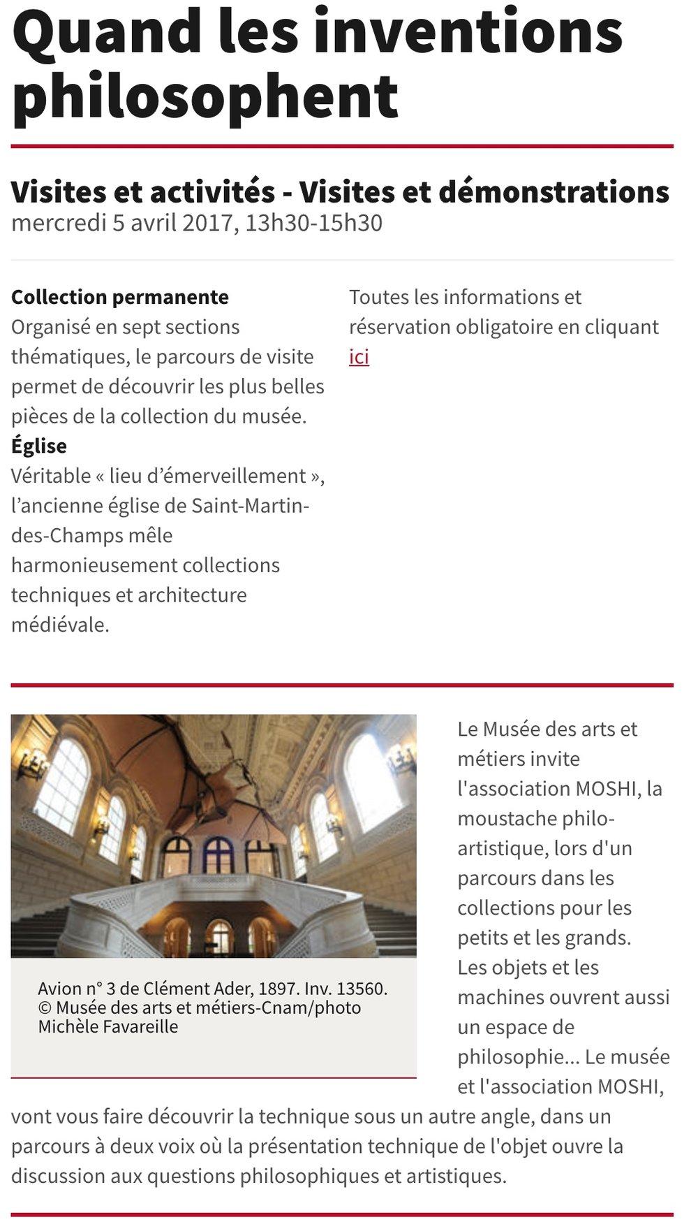 musée arts et métiers.PNG