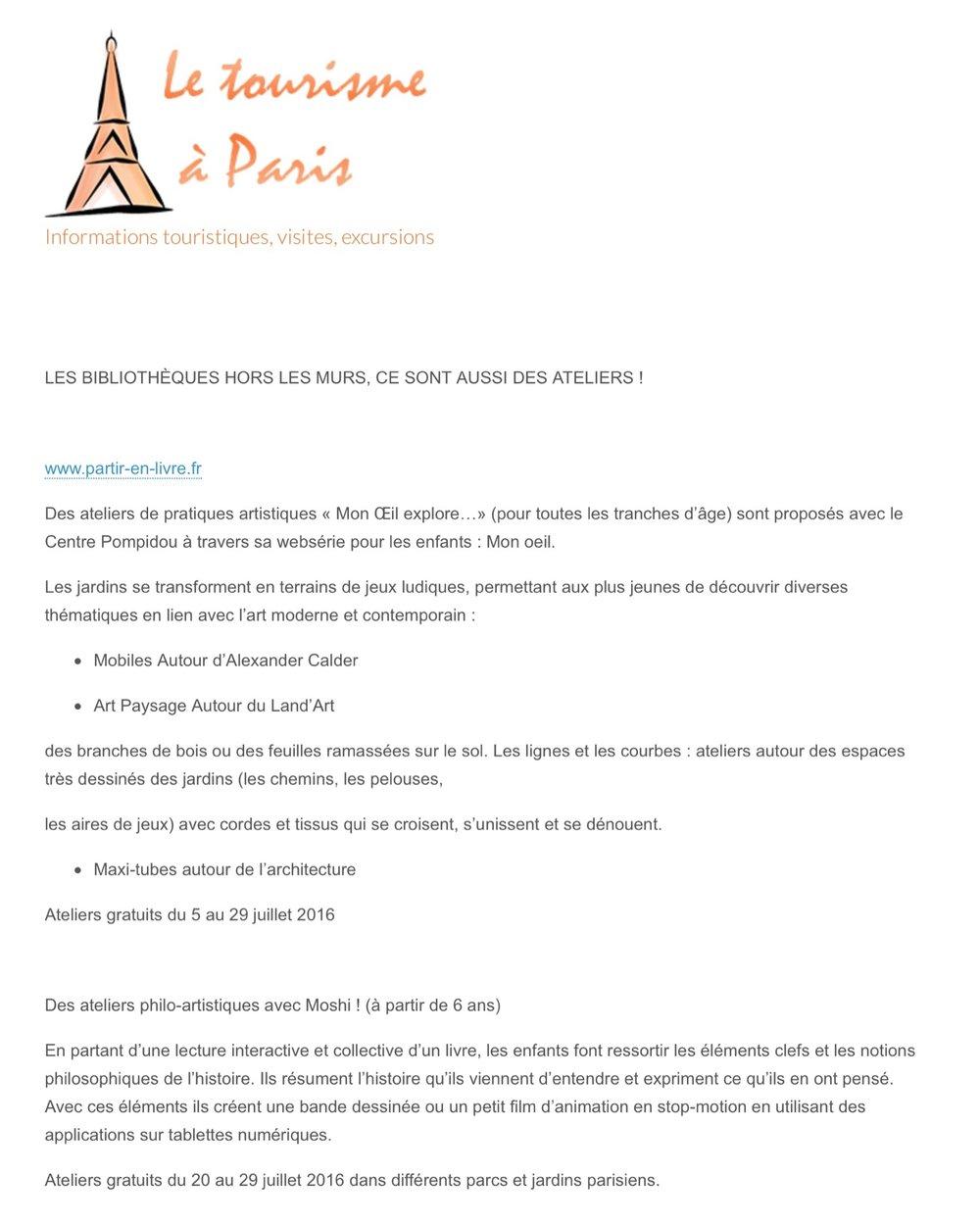tourisme à paris.JPG