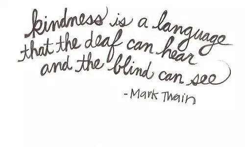 kindness mark twain.jpg