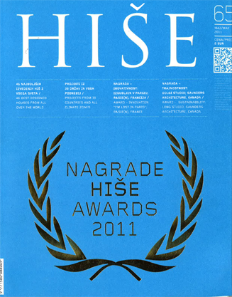 Nagrade Hise awards.jpg