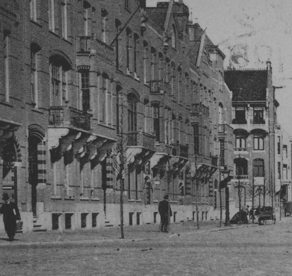 Straatbeeld oud.jpg