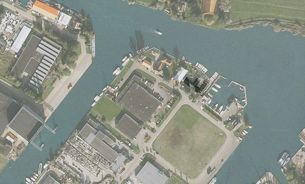 luchtfoto copy.jpg