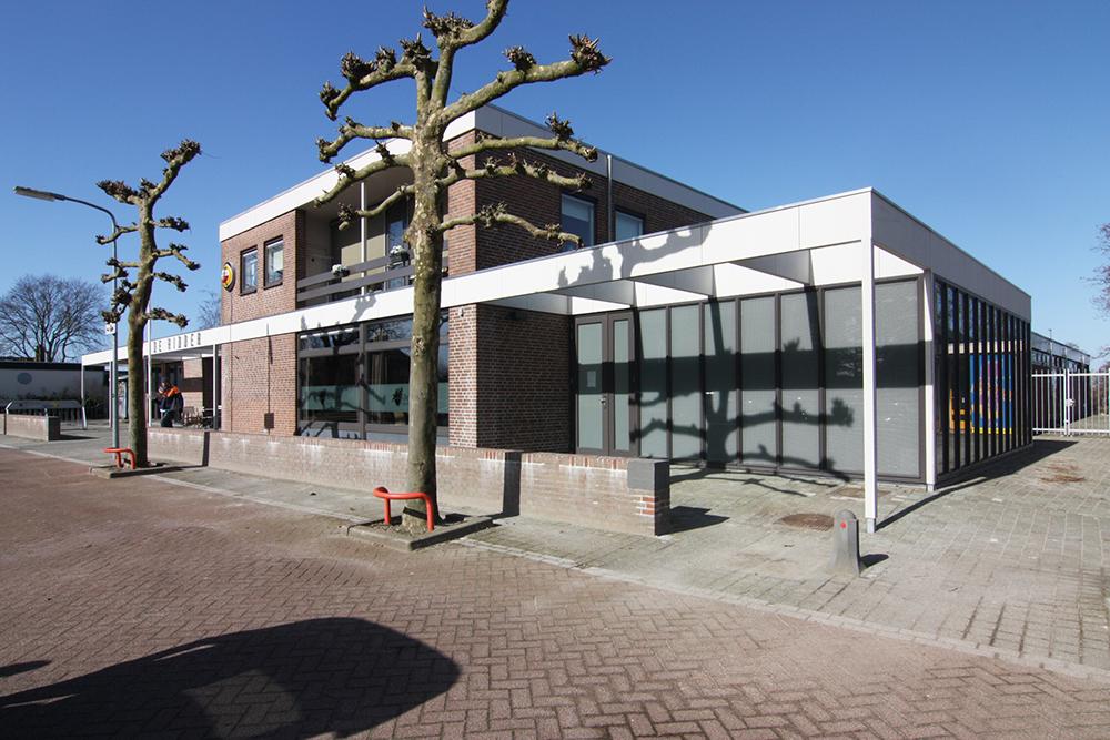 Biljartclub Berkhout