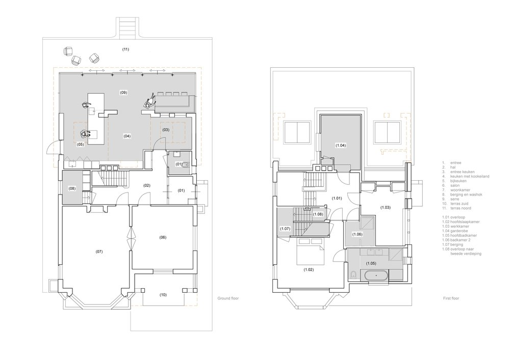 NLB-floors.jpg