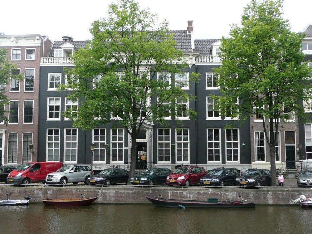 Keizersgracht-126-Amsterdam.jpg