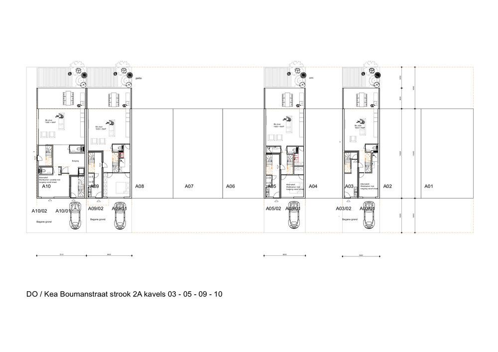 floorplans KBF 09112018.jpg