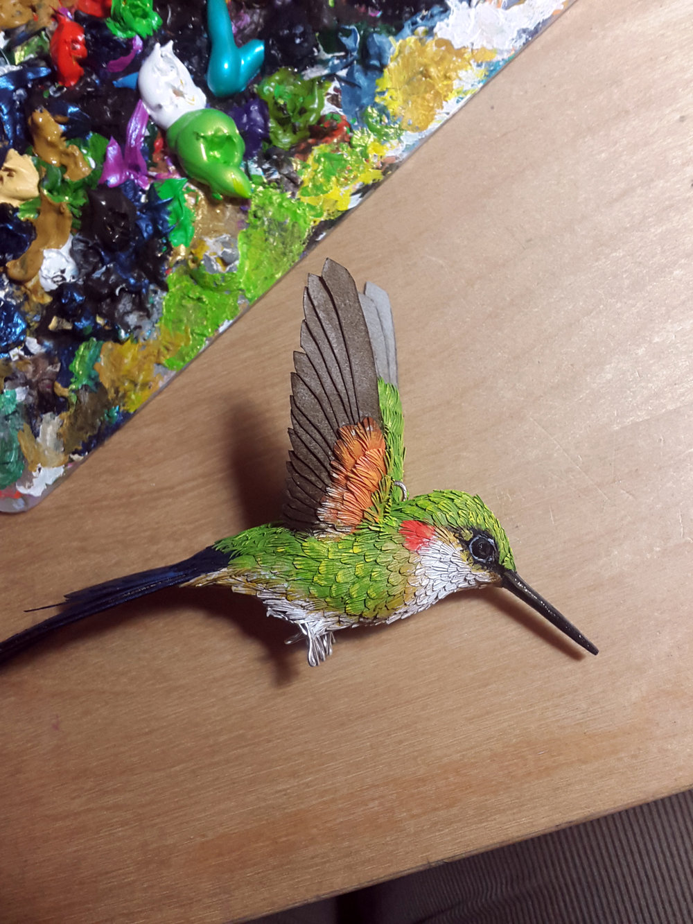 hummingbird15.jpg