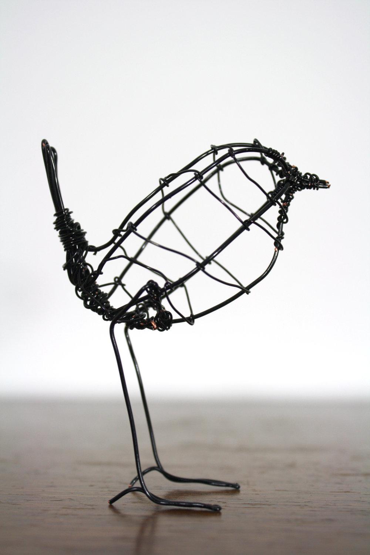 wire wren2.jpg